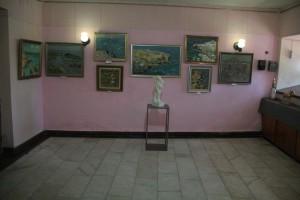 IMG_1158